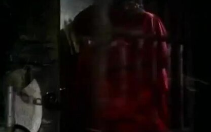 Nobody expects the Spanish Inquisition | spanish inquisition | yesmovies | best movies | new movies | movies
